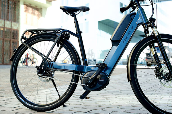 pedelec e bike luftpumpe fahrradhandel. Black Bedroom Furniture Sets. Home Design Ideas